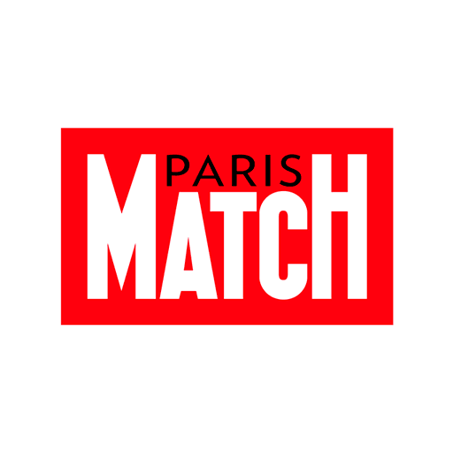Wim Hof Icemind sur Paris Match