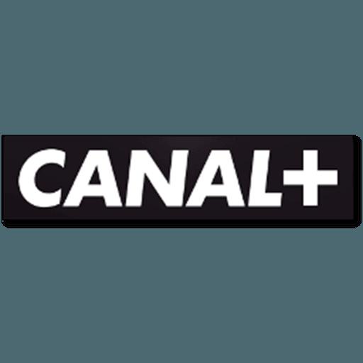 Wim Hof Icemind sur Canal +