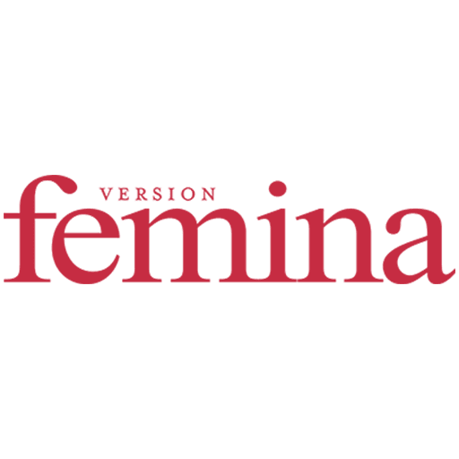 Wim Hof Icemind sur version Femina